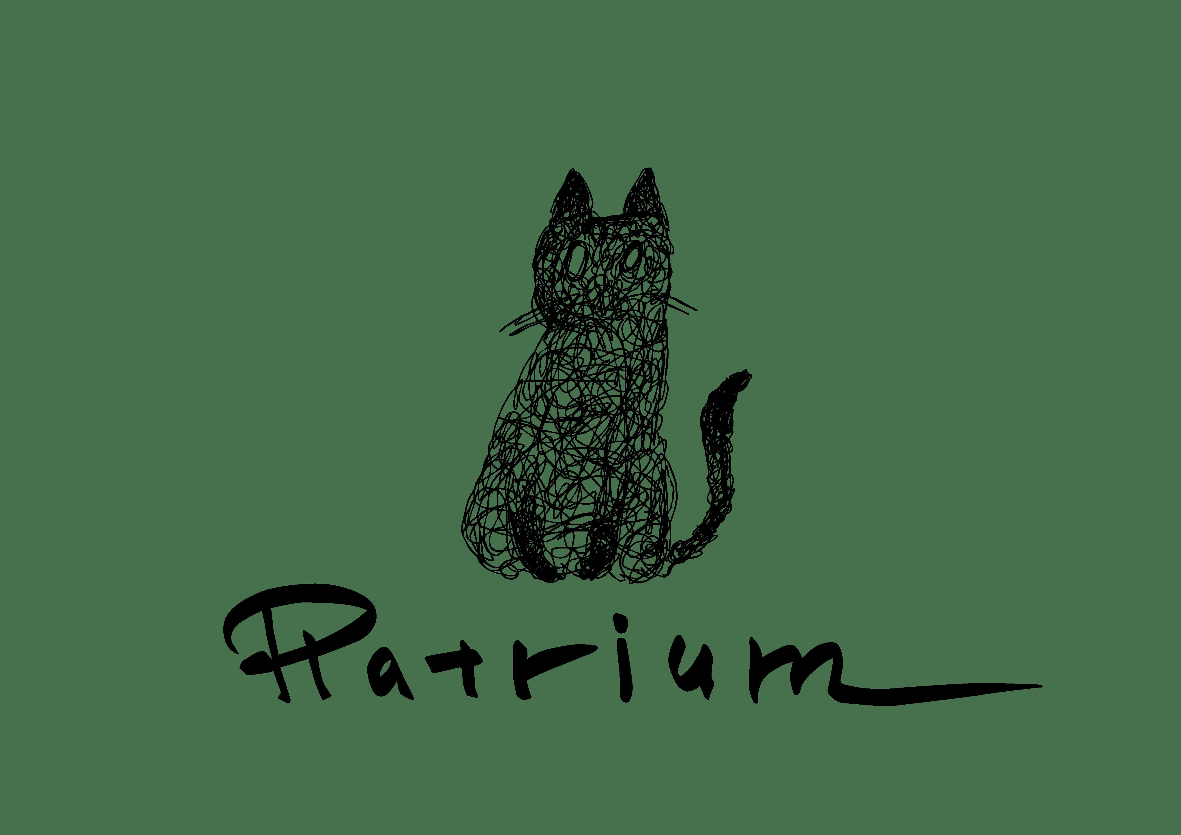 Ratrium